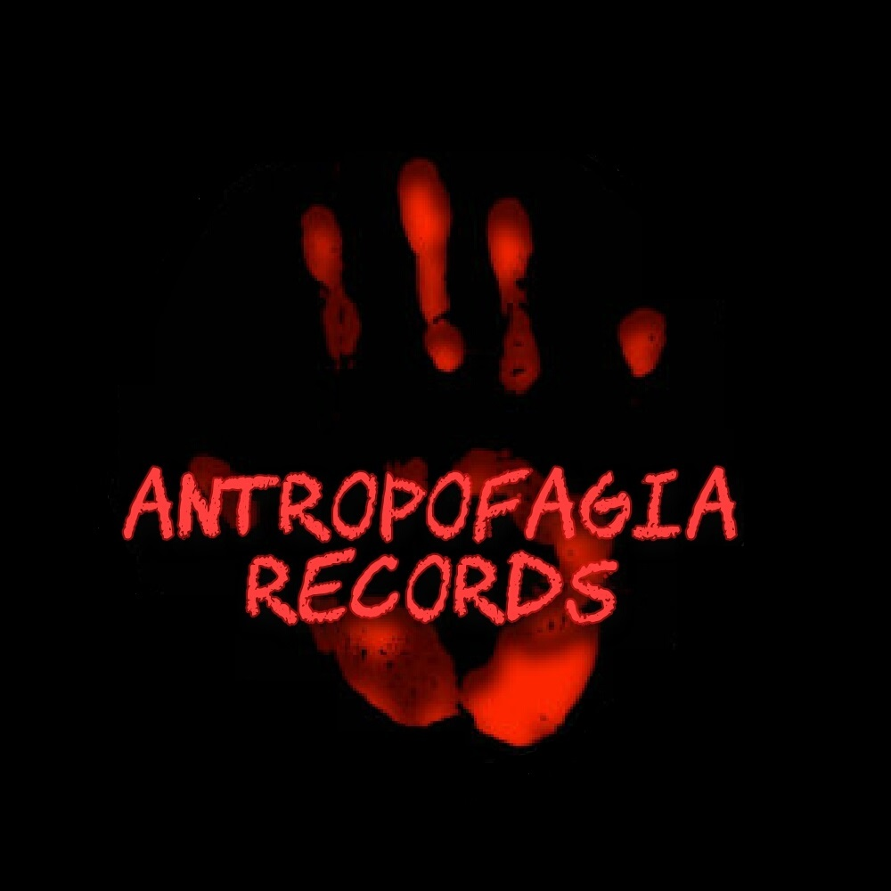 Antropofagia Records